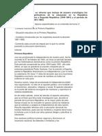 Tarea-V Fundamentos Filosoficos e Historia de La Educacion Dom.