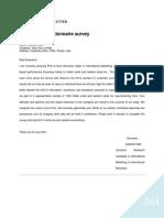 10_appendix.pdf