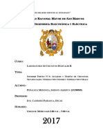 Informe Previo 6 Digitales 2