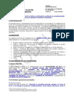 05.- PCGasocGLP.Version01.pdf