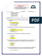 GRUPO 1.docx