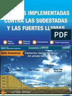 plan-hidrico.pdf