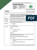 Sop-Parafimosis-Riv.docx