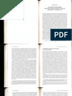 Por una guerra fria maěs templada_ Mexico entre el cambio revolucionario y la reaccion estadounidende en Guatemala y Cuba.pdf