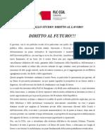 documento precari[1]