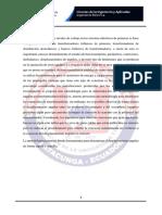 aguirre-morillo-guido-joel-7a-elctrica-2.docx