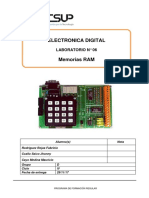 L06_Memorias RAM.pdf