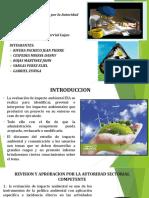Revisión_y_aprobación_por_la_Autoridad_Sectorial_Competente_EXPO[1].pptx