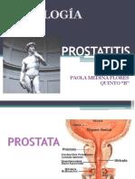 A prosztatitis kezelése férfiaknál 60 év recept a prosztatitis néptől