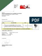 Cotizacion Silla Malla Alqueria (3)