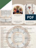 Corso-Rota romana.pdf