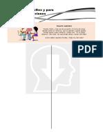 004-PROBLEMAS-PARA-RESOLVER-DE-FRACCIONES-SEGUNDO-DE-SECUNDARIA.doc