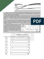 002-PRIORIDAD-DE-OPERACIONES-Y-SIGNOS-DE-COLECCIÓN-–-SEGUNDO-DE-SECUNDARIA.doc