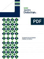 ASF EntornoFinPubMex16.pdf
