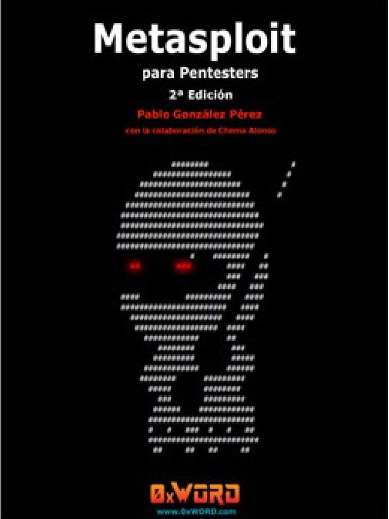 Programacion En C Byron Gottfried Pdf Download