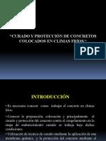 CONCRETO EN CLIMAS FRIOS.pdf