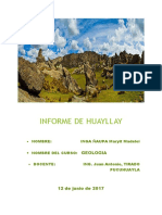 INFORME DE HUAYLLAY.docx