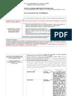 Instrumento San Determinantes 2017 Solictud Saneamiento (1)