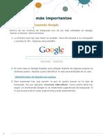 R1U2NB_M03_P02_pdf_02