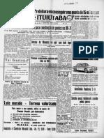 OFPRES_686 - LS - MTL - Sec de Direitos Humanos de Minas Gerais