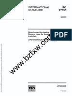 ISO-17635.en.es