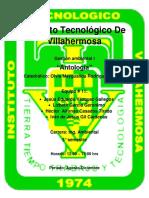 Unidad 2. Marco Juridico Y Legal (Antologia).