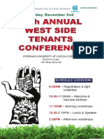 Tenant Conference FINAL PROGRAM (002)