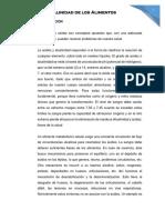 Acides y Alcalinidad de los Alimentos.docx