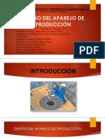 Diapositiva Aprejos de Prodcuccion 2