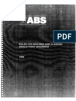 ABS Rules for building and classing.pdf