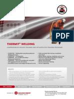 Thermit+brochure+HI+RES+Welding