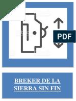 BREKER