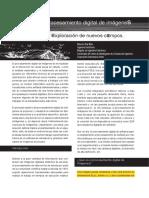57-218-1-PB.pdf