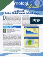 CRAVIT_Antibiotik_Untuk_Infeksi_Mata.pdf