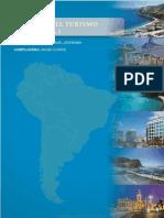 317689520-Historia-Del-Turismo-de-America-I.pdf