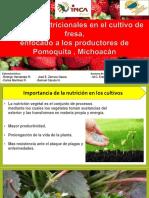 fertilizacion fr..pptx