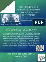 Presentación del Ensayo.pptx