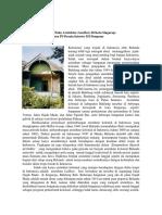 Konsep_Interior_Tropis_Pada_Arsitektur_Landhuis_Di_Kota_Singaraja.pdf