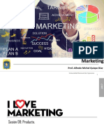 Clase8 Marketing - UNC 2017 - AMQD