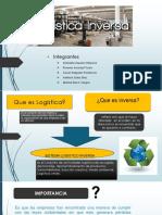 LOGISTICA INVERSA.pptx