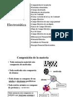 Campo_Electrico_A_Modo_de_compatibilidad_.pdf