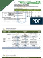 Rubrica_de_evaluacion_de_actividades_EIA_2015_08-04.docx