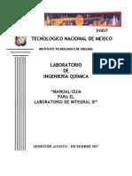 LAB-INT-III-A