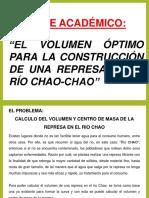 Expo Matemática.finalpptx