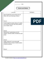 2by1-1.pdf
