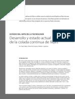 desarrollo_y_estado_actual_de_la_colada_continua_de_flejes.pdf