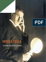 Tesla2008_spanisch.pdf