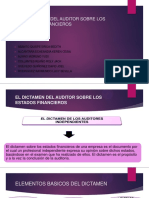 EL-DICTAMEN-DEL-AUDITOR-SOBRE-LOS-ESTADOS-FINANCIEROS.pdf