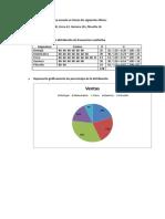 tarea 2 de estadistica UAPA.docx
