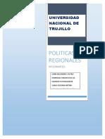 POLITICAS-COMPLETO_ Imprimri Lo Nuestro